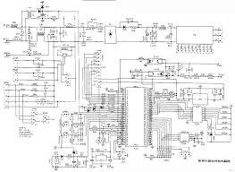 hp laptop adapter circuit diagram wiring diagrams hp laptop charger circuit diagram wiring schematics and diagrams