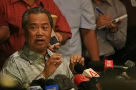 Buraya kadar yaptığımız açıklamalar çok önemli, büyük, yararlı ve değerli bir mukaddime mahiyetindedir. Sundays At Last For Workaholic Muhyiddin Says Son After Cabinet Axing Malaysia Malay Mail
