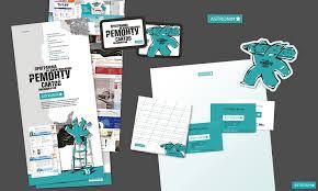 Астроним графический дизайн фирменный стиль название логотип фирменный стиль буклеты выставочные стенды фирменные открытки и значки