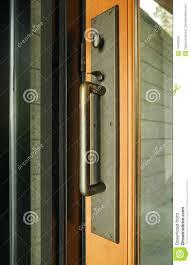 front door handles home depotFront Doors  Upvc Front Door Handle Loose Upvc Front Door Handle