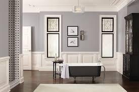 interior paintingHome Interior Painting Ideas Enchanting Idea Painting Ideas For