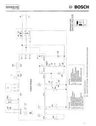parts for bosch shi6806 uc 06 dishwasher appliancepartspros com Bosch Smu2042 Dishwasher Wiring Diagram 08 tech circuit diagram uc u01 parts for bosch dishwasher shi6806 uc 06 Bosch Dishwasher Troubleshooting Manual