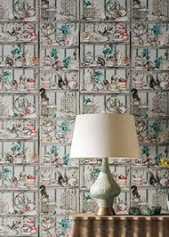 Small Picture Designer Wallpaper Wide choice of Wallpaper Online Wallpaper Sales