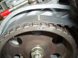 nissandiesel forums • view topic moved ip belt replacement notes image