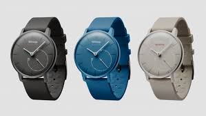 nokia hr watch. best hybrid smartwatches 2017: nokia, fossil, mondaine and more nokia hr watch