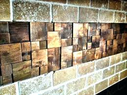l and stick glass mosaic tile l and stick glass mosaic tile stone wall tile glass