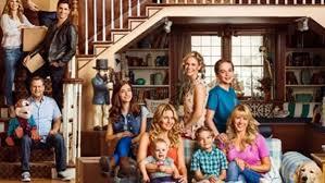 fuller house netflix. Fine Netflix U0027Fuller Houseu0027 Renewed For Season 3 At Netflix Inside Fuller House N