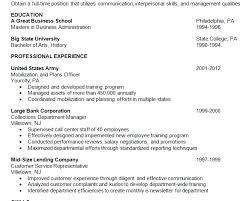 ... Extraordinary Indeed Com Sample Resumes On Crafty Ideas Resumes On  Indeed 7 Resume Tips Free Resume ...