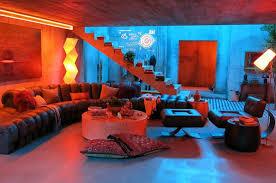 deadpool 2 decor set decor design