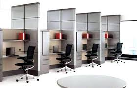 Creative office layout General Office Creative Home Office Design Home Office Layout Ideas Office Decoration Medium Size Person Home Office Layout Pasadena Creative Office Creative Home Office Design Bgshopsinfo