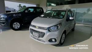 2018 chevrolet beat. plain chevrolet chevrolet beat 2018  equinox in chevrolet beat