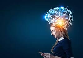 Silicon Valley quiere leer tu mente
