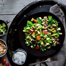 3 Day Meal Plan To Help You Poop Eatingwell