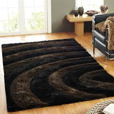 amazing rugs black and brown area rugs yylcco intended for black and brown inside brown and black area rugs ordinary