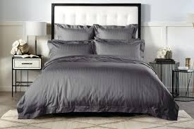 High Thread Count Cotton Duvet Covers King Cover