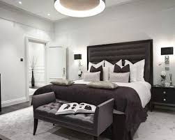 Appealing Black And Grey Room Photos - Best idea home design .