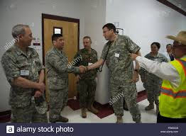 Texas Army National Guard Pay Chart Col Jonathan Macclements Physician Texas State Guard