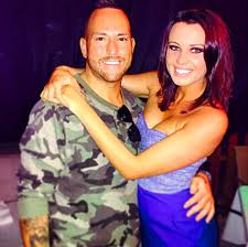 Bubba Sparxxx Announces Plan To Marry Former Miss Iowa – VIBE.com