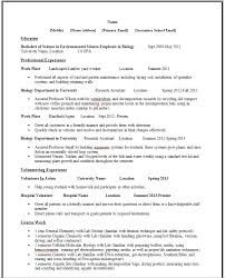 amazing how to improve my resume images simple resume office