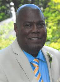 Sterling Johnson Obituary - Brentwood, MD