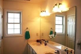 spot lighting ideas. Bathroom Led Spot Lights Ceiling Spotlights Luxury  Small Lighting Ideas Vanity .