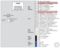 compustar wiring diagram compustar wiring diagrams compustar remote start wiring diagram compustar auto wiring