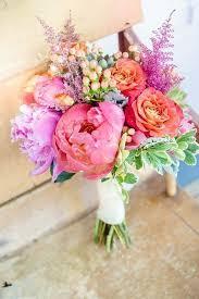 flowers for bouquets best 25 flower bouquets ideas on pinterest bouquet diy for you flowers pretty l20