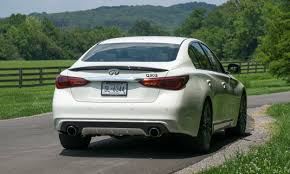 2018 infiniti sports car.  car perry stern automotive content experience and 2018 infiniti sports car