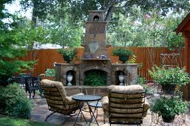 top 81 brilliant natural gas outdoor fireplace fireplace mantels patio fireplace ideas outdoor fireplace kits outdoor electric fireplace flair