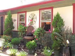 sunshine garden center