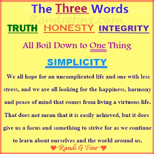 is honesty always the best policy sat essay examples disappeared  is honesty always the best policy sat essay examples