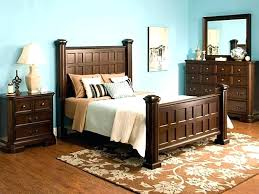 And Headboards Bed Frames Sturdy Frame Queen Platform Sleigh Raymour ...