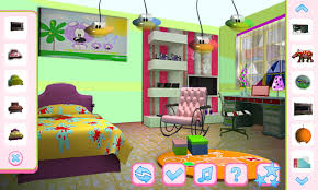 realistic room design games online brucall com