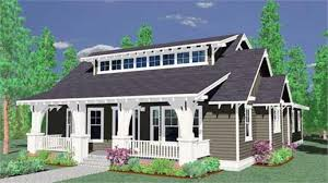 bdr bungalow triple garage vaulted ceiling   house plans     bdr bungalow triple garage vaulted ceiling   house plans   Pinterest   Vaulted Ceilings  Bungalows and Garage