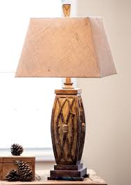 Tall Table Lamps For Bedroom Magnificent Nightstand Lamps George Kovacs Tall Table Lamp
