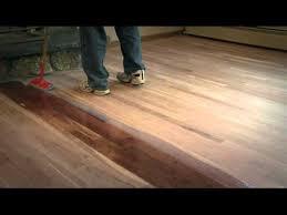 denver dustless hardwood flooring
