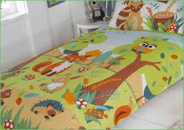 woodland animal toddler bedding woodland animals toddlercotbed duvet set x foxsquirrel