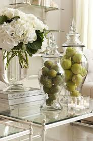 Small Picture Best 25 Vases decor ideas on Pinterest Colored vases Candle