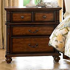 4 drawer night stand. Interesting Stand Large Picture Of Homelegance Langston 17464  And 4 Drawer Night Stand T