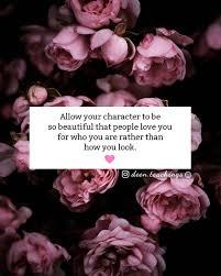 77081929 Islam Best Quotes Islamic Quotes Best Islamic Quotes