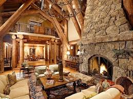 large chandeliers for great rooms stirring chandelier extraordinary rustic captivating home interior 16