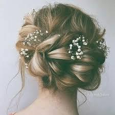 Hairstyle Ideas wedding & bridal hairstyle ideas brides 1281 by stevesalt.us