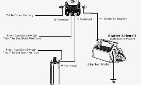TeamRush Delco DN Series Wiring Diagram together with Delco Remy Starter Wiring Diagram   Wiring Diagram further delco starter wiring diagram – yogapositions club likewise Delco Remy Starter Generator Wiring Diagram Best Of Luxury solenoid further Delco Remy Solenoid Wiring Diagram   Wiring Diagram • further Starter Wire Diagram   wiring besides  likewise Delco Starter Solenoid Wiring Diagram with Delco Remy Starter Wiring further Solenoid Control Relay Wiring   Smith Co Electric additionally Ac Delco Starter Solenoid Wiring    plete Wiring Diagrams • moreover Delco Remy Starter Wiring   Smart Wiring Diagrams •. on delco starter solenoid wiring diagram