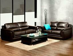 classy home furniture. Classy Home Furniture Design Seating Of Masala Apartement Sofa By Jaymar T Fantastic Interior With Barrister