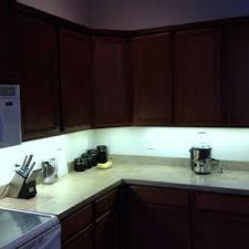 diy led cabinet lighting. Best Led Under Cabinet Lighting Direct Wire Diy Strip