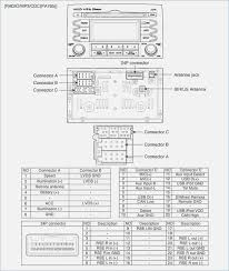 radio jack wiring diagram auto electrical wiring diagram 2005 lexus rx330 radio wiring diagram at Lexus Rx330 Radio Wiring Diagram