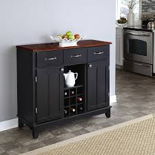 dining room buffet black. full size of kitchen:wine buffet hutch black sideboard cabinet white furniture small large dining room