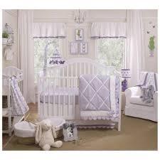 interesting baby nursery room decoration design ideas using daisy baby bedding great ideas for girl