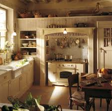 country kitchen paint colorsDelighful Country Kitchen Color Ideas In For Brightening The With