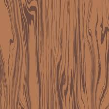 Wood Vector Texture Vintage Wood Vectors Photos And Psd Files Free Download